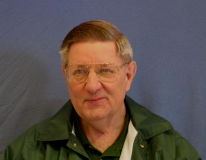 Bill Pottorf