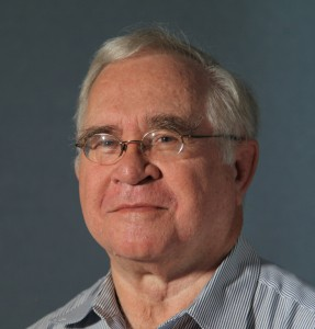 Chuck Graham
