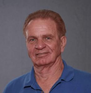 Dave Greenawalt