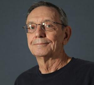 Dave Mueller