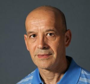 Esteban Churin