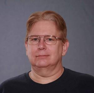 George Kabacinski