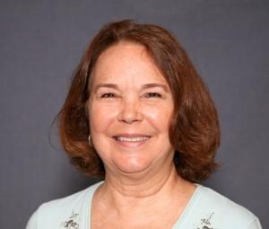 Janice Levi