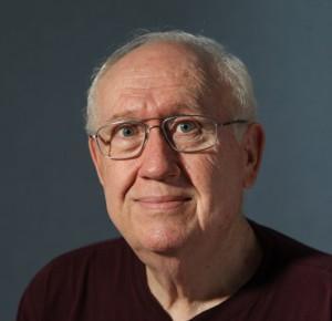 John McCaskill